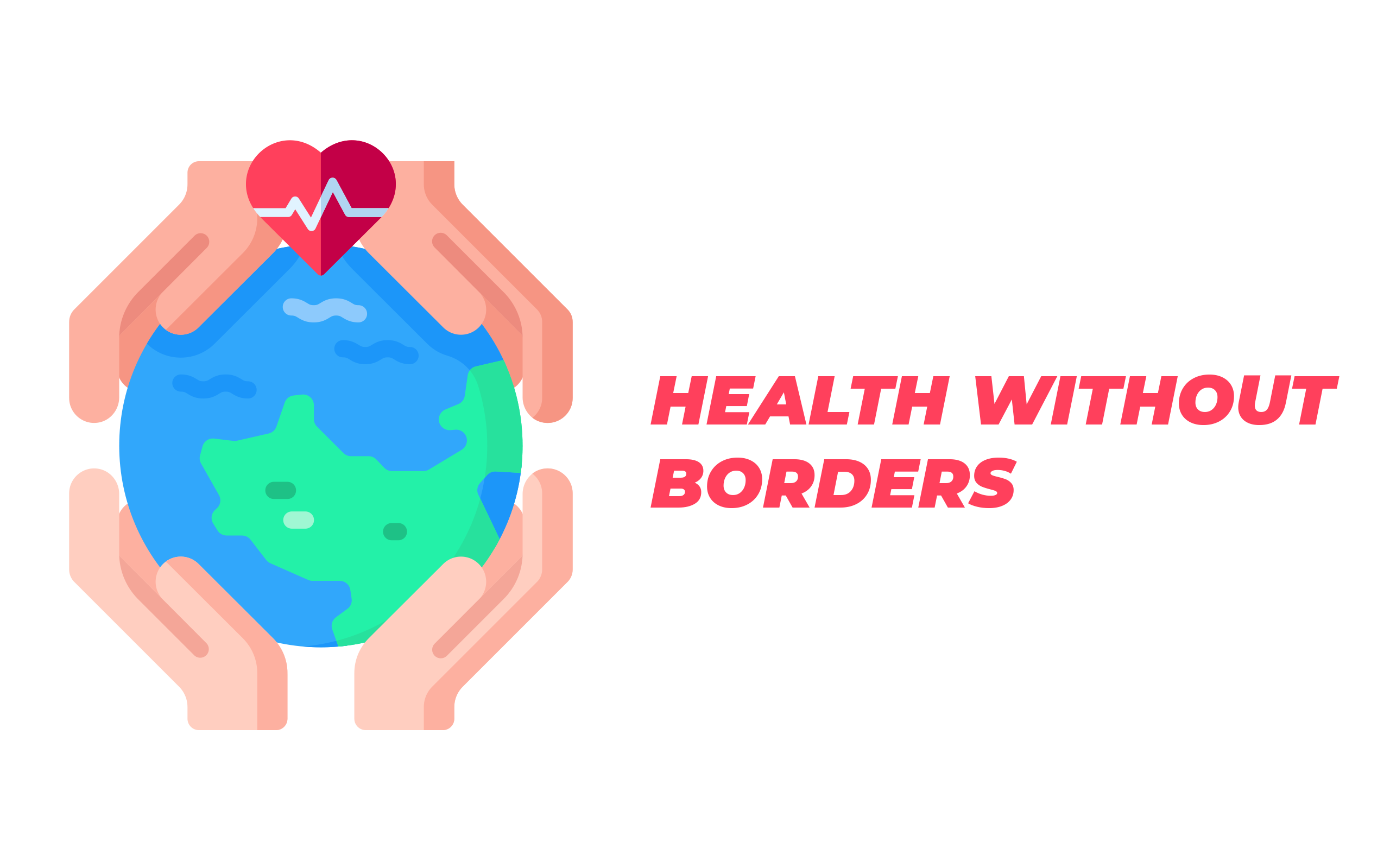 Health With Out Borders